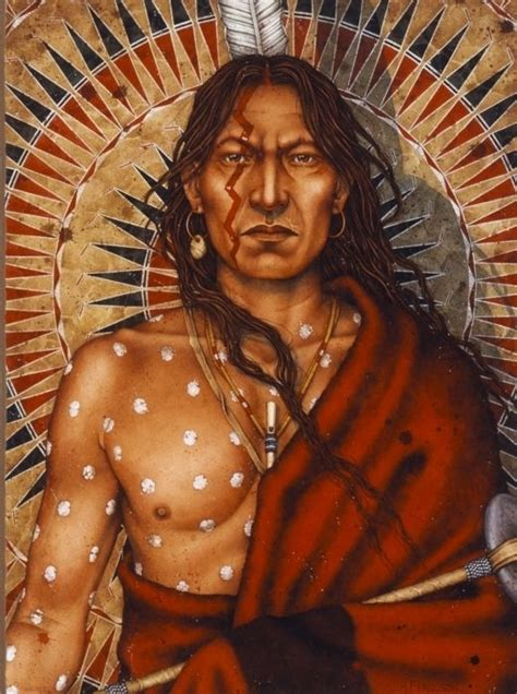 70 best images about native americans on dallas show native american flute and sioux 70 best images about native american art on charles american indians and