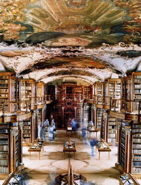 libreria vaticano stefanoperna it il 187 archive 187 le stanze della