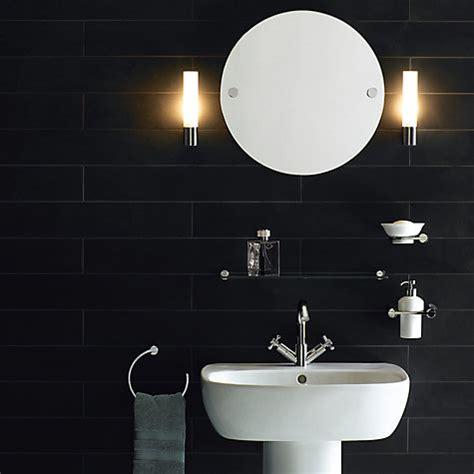 100 bathroom lighting john lewis bathroom light buy astro bari bathroom wall light john lewis