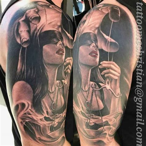 best tattoo artist in las vegas best artists in las vegas top shops studios