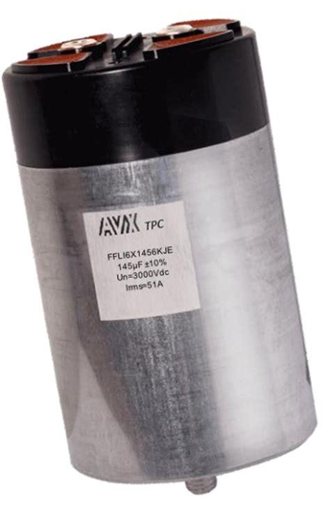 air capacitor design hotspot capacitor 28 images cbb65 air conditioner capacitor motor capacitor 10uf 20uf 30uf