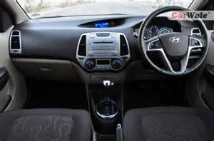 hyundai i20 automatic how is it rediff business