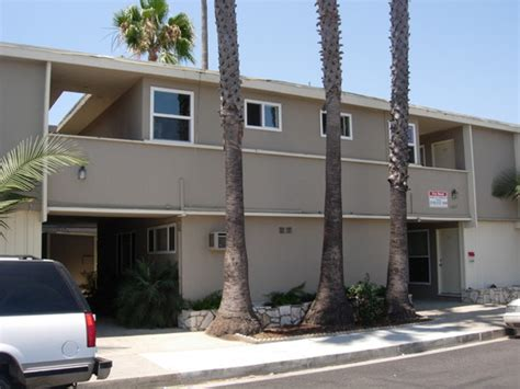 houses for rent in hawthorne ca hawthorne apartments and houses for rent near hawthorne