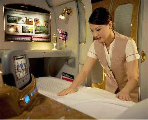 cheap seoul business  class flights jetsetz