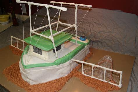 shrimp boat recipe shrimp boat cake cakecentral