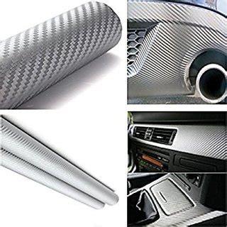 24x24 3d silver carbon fiber vinyl car wrap sheet roll sticker decal buy 24x24 3d silver
