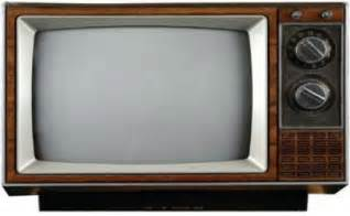 when did color tv start sizin televizyon markanız sdn forum
