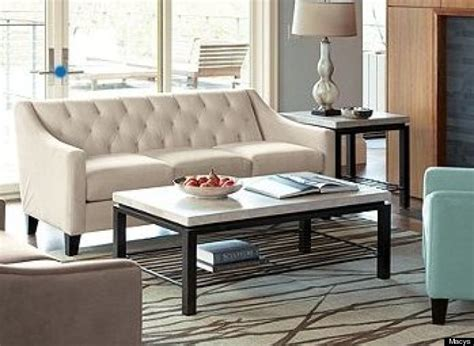 small apartment sofas 6 couches for small apartments that will actually fit in