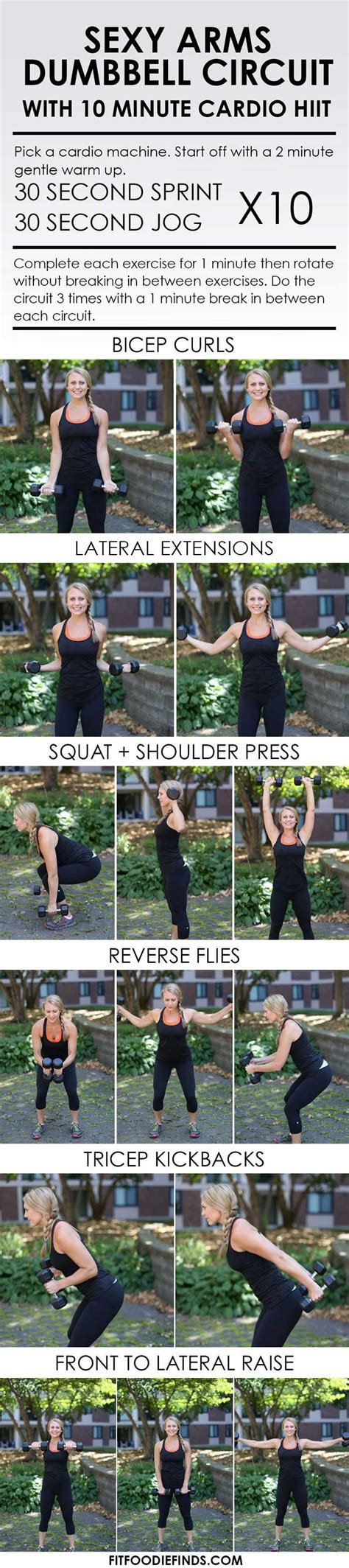 17 best ideas about home exercises on