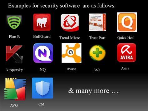 mobile phone security mobile phone security mobile security