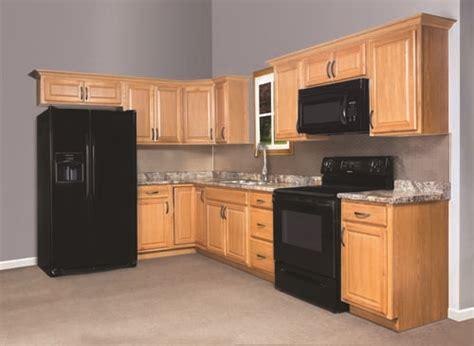 Menards Kitchen Cabinets by Best 25 Menards Kitchen Cabinets Ideas On