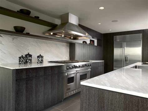 cerused finish kitchen studio  naples