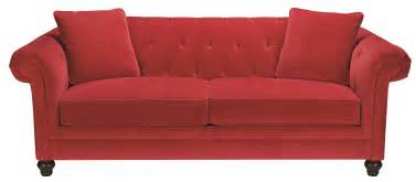 Sofa Settee Images Hd Sofa Wallpapers And Photos Hd Products Wallpapers