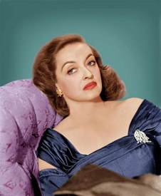 bette davis eye color 820 best images about silver screen color on