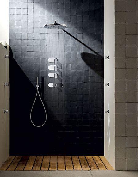 gruppi doccia gruppi doccia e vasca designbest