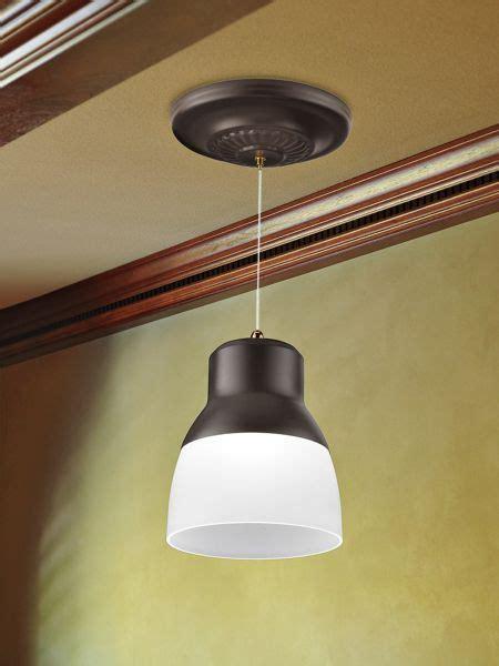 battery pendant light battery led pendant light hanging battery light solutions