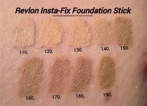 Revlon Foundation Stick best 25 foundation stick ideas on brown