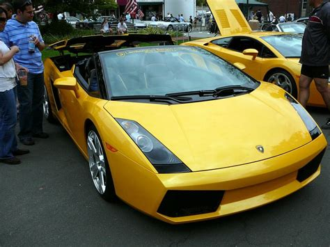 2007 Lamborghini Diablo 2007 Lamborghini Diablo Pictures Information And Specs