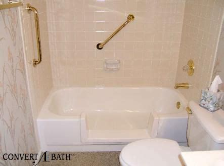 tub  shower conversion kit bathroom