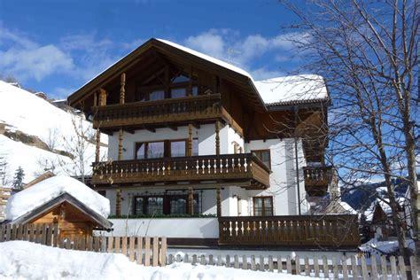 appartamenti affitto val badia vendita immobili in val badia crystall immobiliare