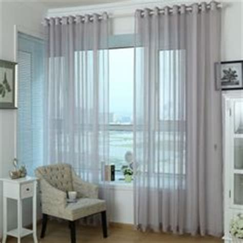 over door curtain rail 1000 images about bifold door curtains on pinterest