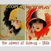 1920s Makeup Ads Ialoveniinfo - 1920s-makeup-ads