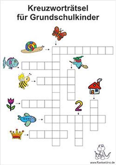 Englisch Rechnung Kreuzworträtsel Die Besten 17 Ideen Zu Kreuzwortr 228 Tsel Auf Englisch Englische Grammatik Und