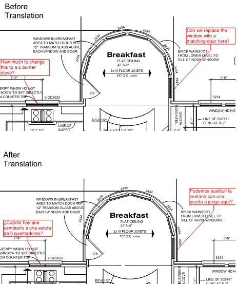 document imaging carol s construction technology blog collaboration carol s construction technology blog