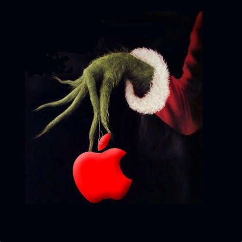 Grinch Wallpaper For Mac | 17 best images about apple on pinterest apple web apple