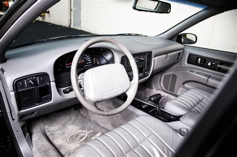 1994 1996 chevy impala ss for sale collectible classic 1994 1996 chevrolet impala ss