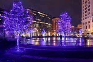 gram christmas tree lighting gram christmas tree