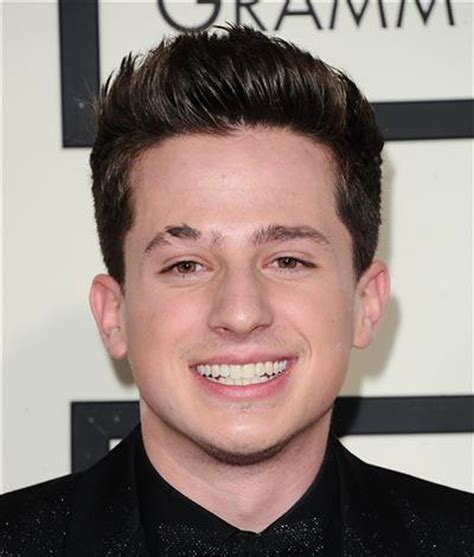charlie puth kyle hanagami charlie puth reveals his songwriting inspiration pizza