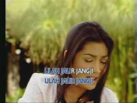 download mp3 cangehgar sunda lucu full nonstop 119 2 mb free download lagu sunda mp3 mp3 latest songs