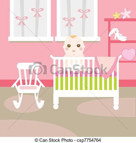 baby room clipart baby room clipart clipground