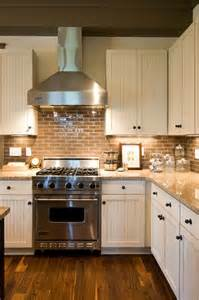country kitchen backsplash tiles 17 best ideas about small country kitchens on