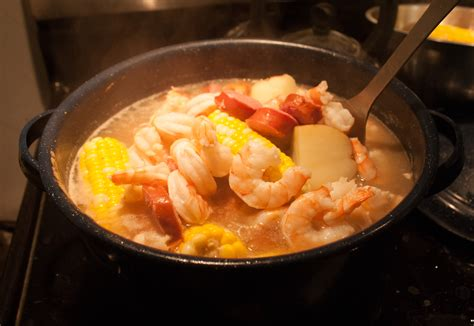 lowcountry cuisine recipes from the south carolina coastal region books seafood boil