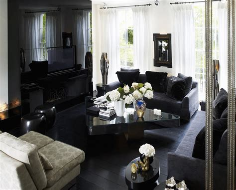 interior design projects hoppen a interior design by hoppen