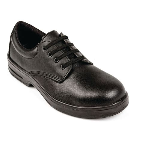 safety shoes comfortable lites mens womes safety lace up shoes comfortable uniform