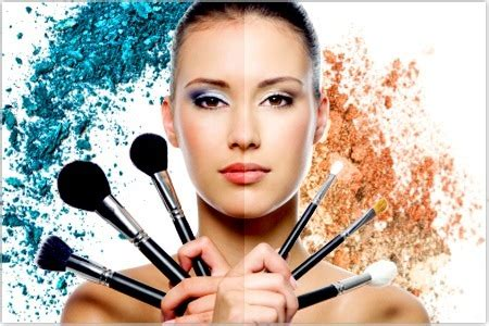 private makeup lessons ema edmonton makeup artists