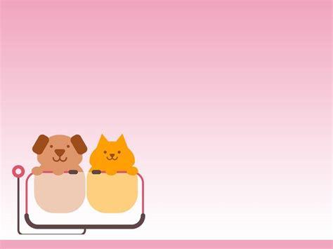 cat untuk wallpaper backgrounds style powerpoint 2016 color pink wallpaper cave