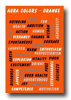 orange color meaning orange driverlayer search engine