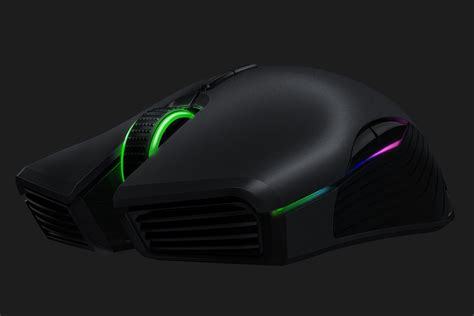 Mouse Razer Second razer wired wireless gaming mouse l end 12 29 2017 4 55 pm