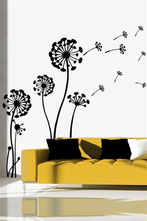 vinilos decorativos comedor vinilos decorativos para tu sala o comedor s 40 00 en