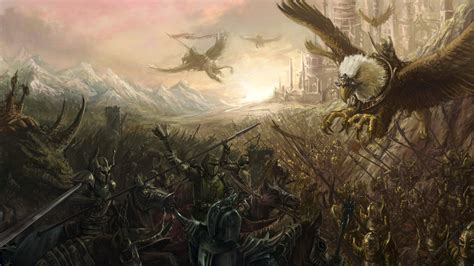 battle background battle 5k retina ultra hd wallpaper and background image