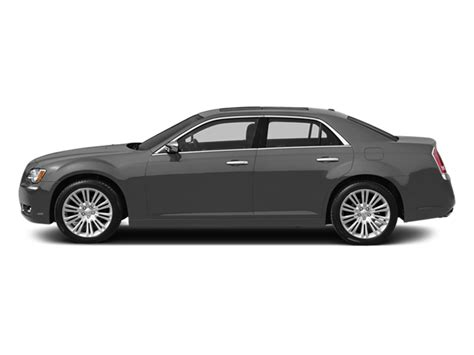 chrysler 300 colors 2013 chrysler 300 4dr sdn rwd colors 2013 chrysler 300