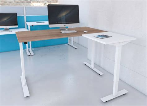 Freedom Office Desk 118 Best Images About Smart Working On