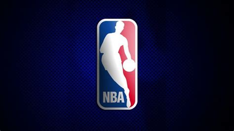 wallpaper for laptop nba nba logo wallpapers wallpaper cave