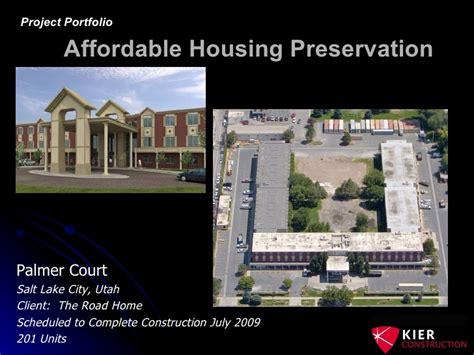 utah housing corporation utah housing corp 28 images uhc about utah housing corporation hamilton place