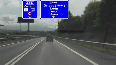 autopista ruta de la plata a 66 autov 237 a ruta de la plata zona accesos y