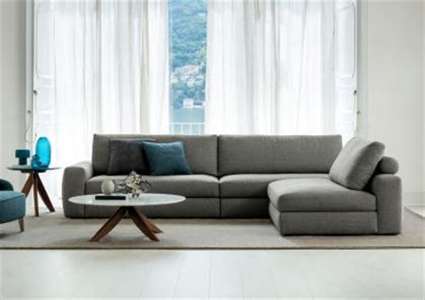 divani componibili divani componibili divani chaise longue berto salotti